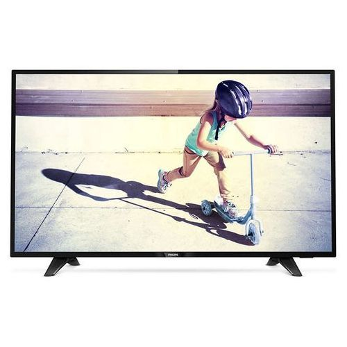 TV LED Philips 43PFT4132