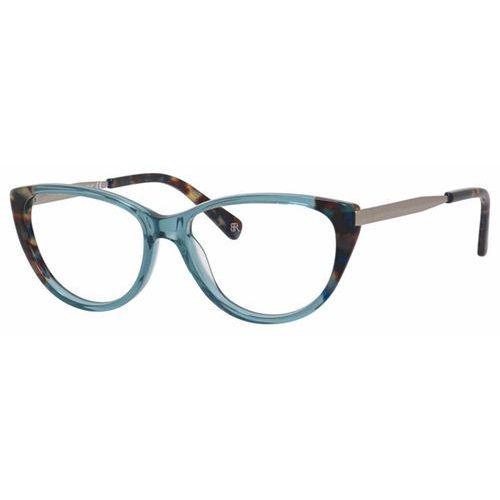 Okulary Korekcyjne Banana Republic Ellie 0JFR/00 (okulary korekcyjne)