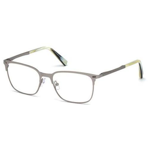Okulary Korekcyjne Ermenegildo Zegna EZ5019 015