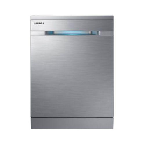 Samsung DW60M9550FS