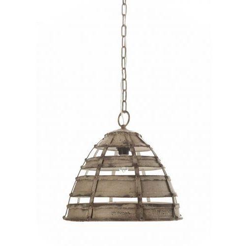 Aluro Rabaty w sklepie do 25%!! mazine a00161 lampa wisząca loft