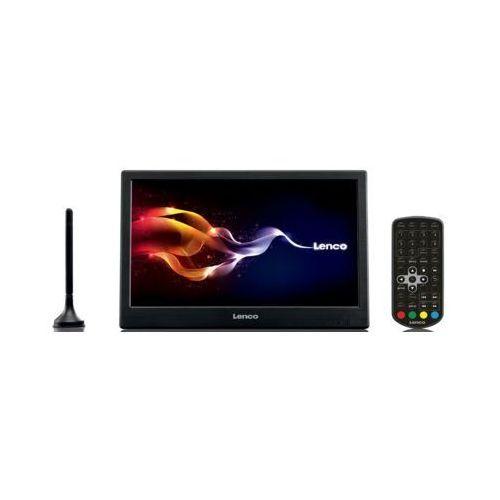 TV LED Lenco TFT-1028