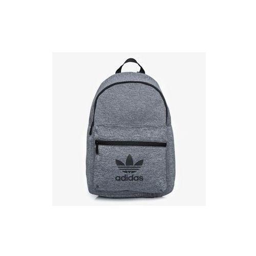 d2ef05aa3d978 tanie plecaki adidas internetowy