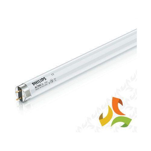 Philips Świetlówka liniowa uv tl-d 15w/f162 g13 actinic bl,philips (8711500710932)