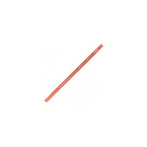Prismacolor Colored Pencils PC1032 Pumpkin Orange z kategorii Pozostałe malarstwo i artykuły plastyczne
