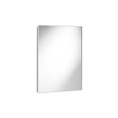 diverta lustro pionowe luna 70 x 90 cm a812184000 marki Roca