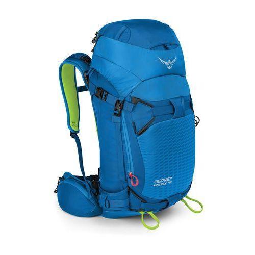 8438096cb4000 Plecaki i torby ceny, opinie, sklepy (str. 16) - Porównywarka w ...
