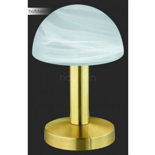 5990 lampa stołowa mosiądz, 1-punktowy - klasyczny - obszar wewnętrzny - 5990 - czas dostawy: od 4-8 dni roboczych marki Trio