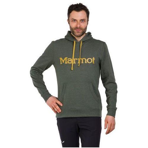 Marmot Bluza hoody