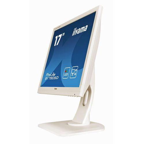 B1780SD marki Iiyama - monitor LED