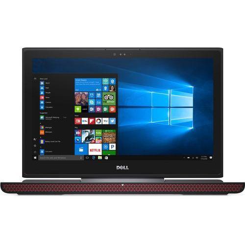 Dell Inspiron  7566-0459