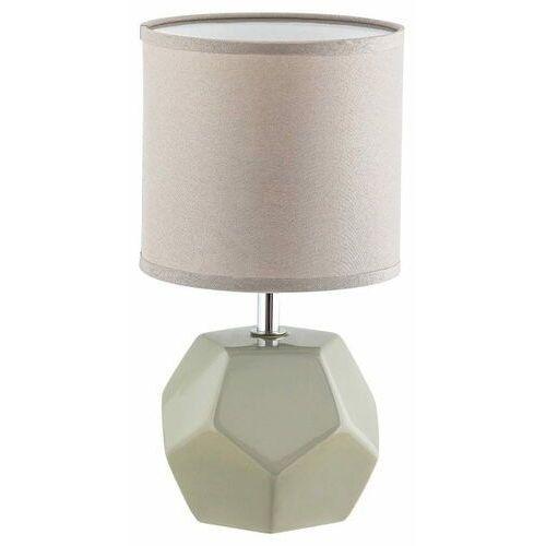 Rabalux lampa stołowa 5509 Galen (5998250355092)