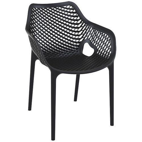 Krzesło air xl marki Siesta