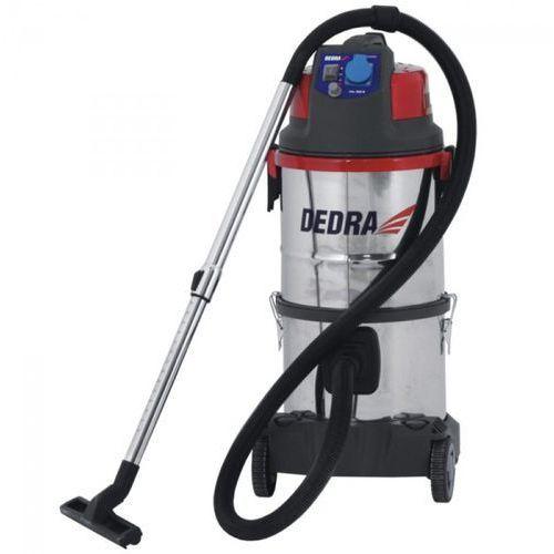Dedra DED6602