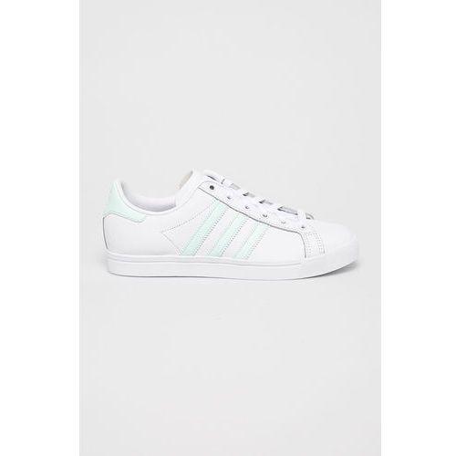 adidas Originals - Buty Coast Star W