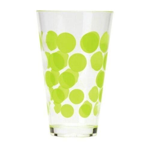 Zak! - szklanka 300ml, zielona odbierz rabat 5% na pierwsze zakupy marki Zak!designs