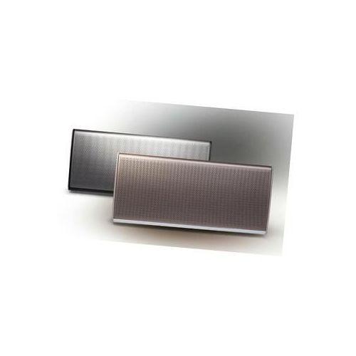 Cambridge audio  g5 - zobacz nasze 5 tys zestawów