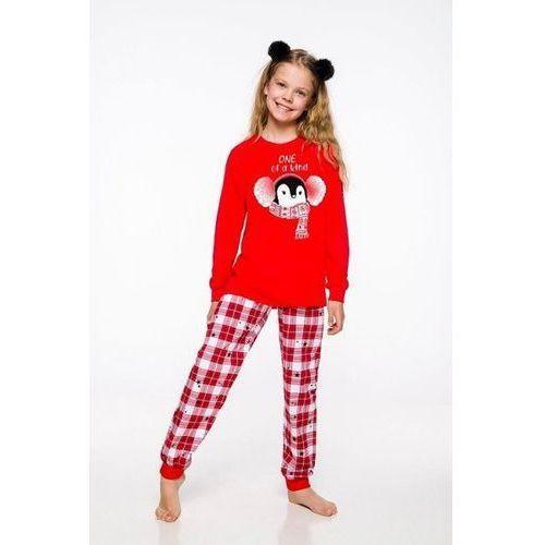 Taro Ada 433 92-116 '20 piżama dziewczęca (5902192083838)
