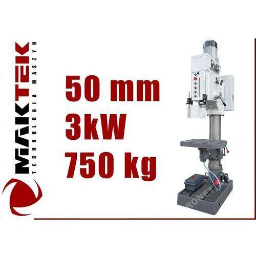 Maktek Z5050 promocja (--86%)