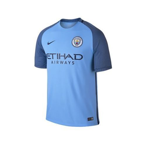 Nike Rmnc51: manchester city - koszulka