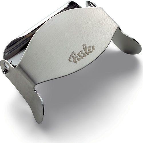 Obieraczka pozioma marki Fissler