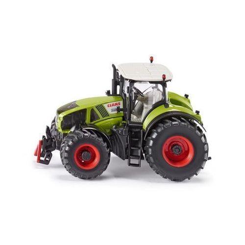 Siku Farmer - Claas Axion 950 S2268 (4006874032808)