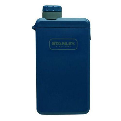 Stanley Piersiówka niebieska 207 ml - 10-01359-005