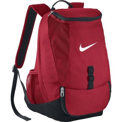 Plecak TRENINGOWY Nike Club Team Backpack BA5190-657