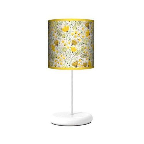 Lampa stojąca EKO - Wiosenny bukiet, eko_wiosennybukiet_177