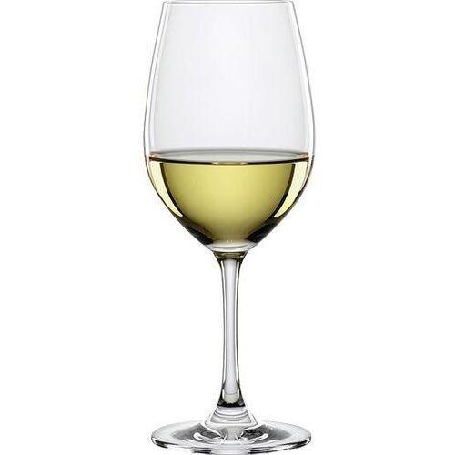 Kieliszek do wina białego w zestawie Salute 4 szt., 4720172