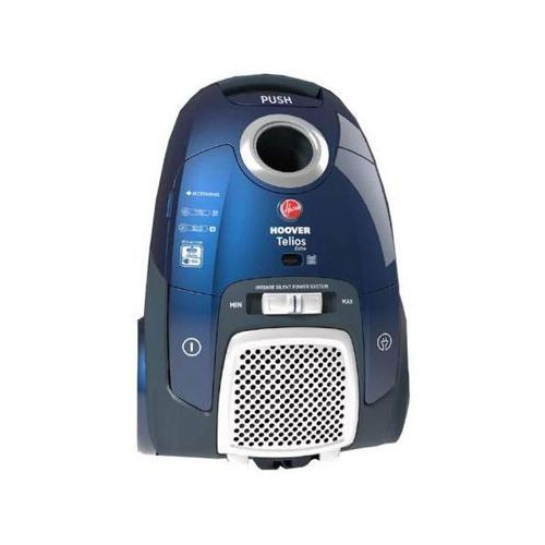 HOOVER TELIOS EXTRA TX50PET 011