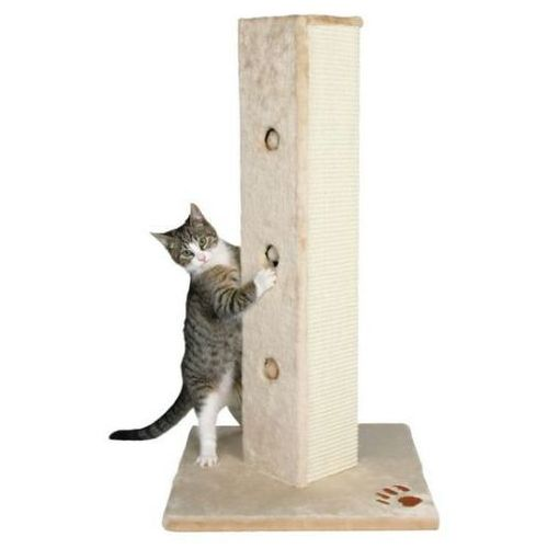 drapak dla kota soria 80cm marki Trixie
