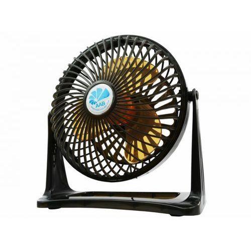 AAB Cooling Laptop Fan 4 (5901812991843)