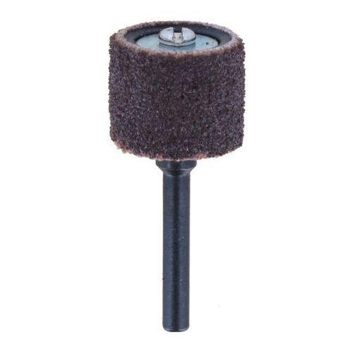 Dremel Głowica szlifierska 13 mm p120