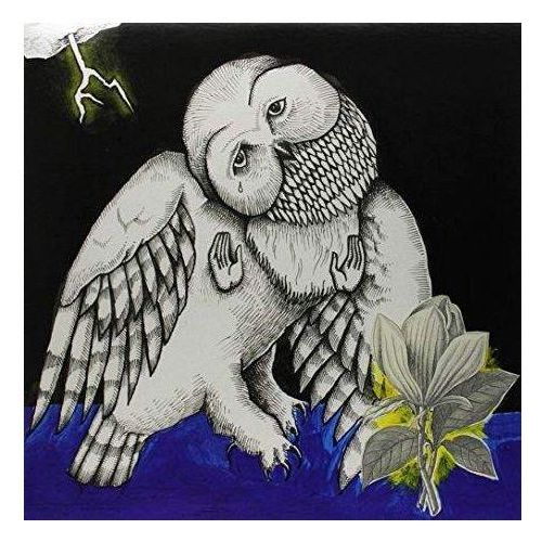 Secretly canadian Songs: ohia - magnolia electric co. (10th anniversary deluxe edition) (0656605030012)