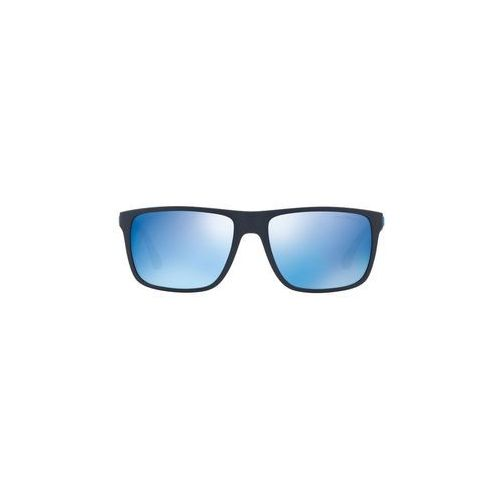 Emporio armani - okulary 0ea4033