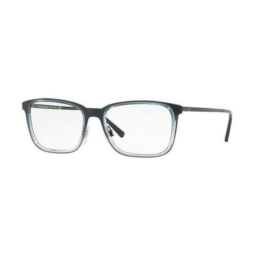 Okulary Korekcyjne Burberry BE1315 1241