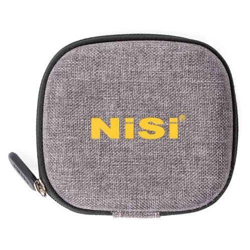 Pokrowiec na filtry do smartfona NiSi P1 Prosories (na 4 filtry i uchwyt) (6971634242408)
