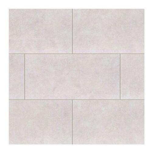 Panele podłogowe winylowe Classen White Stone AC4 2,373 m2, 40812