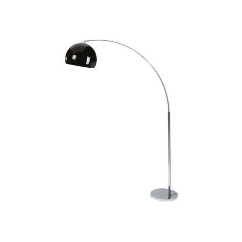 Spot light  lampa podłogowa simon 1xe27 60w 1205104 (5901602322338)