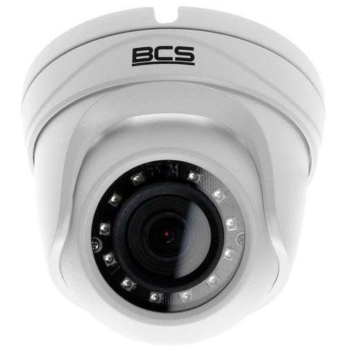 Bcs Kamera ip sieciowa -dmip1200ir-e-iv 2 mpx ir 20m
