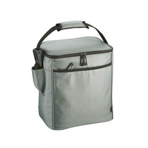 Cilio Dolomiti torba termiczna, 12,0 l, szara (4017166106213)