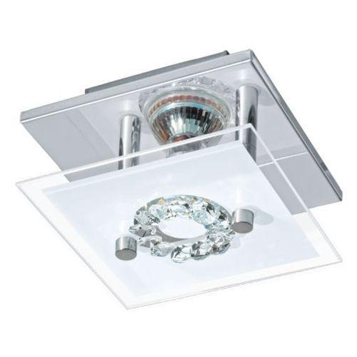plafon RONCATO LED, EGLO 93781