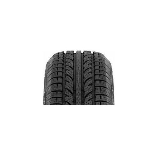 Cooper Weather-Master SA2 225/60 R16 98 H