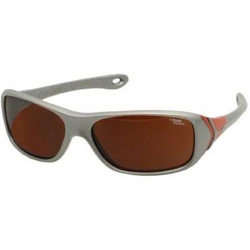 Okulary słoneczne captain junior cbcap1 marki Cebe