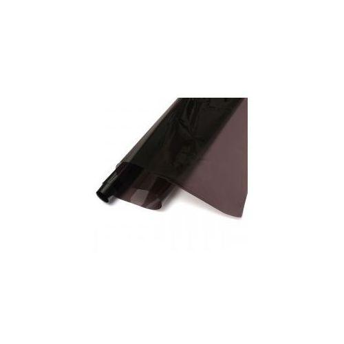 Armolan Folia okienna refleksyjna brązowa premium 35 szer.1,52 m