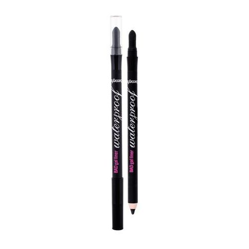 Benefit Bad Gal Liner kredka do oczu 1,2 g dla kobiet Black