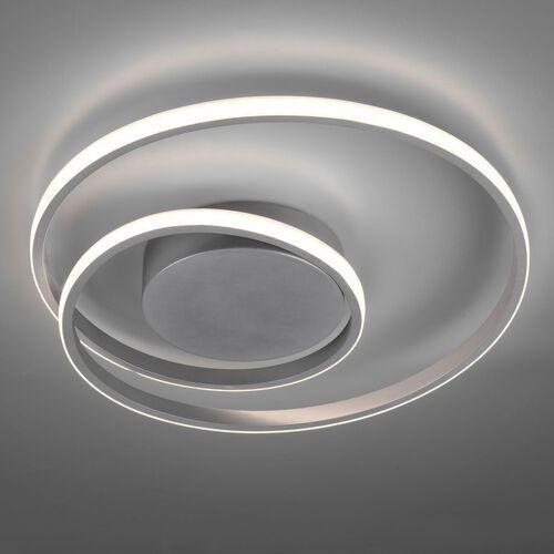 rl zibal r62911187 plafon lampa sufitowa 1x22w led 3000k tytan marki Trio