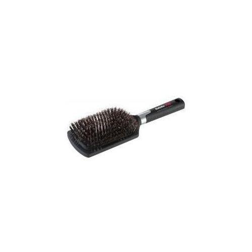 Babyliss Pro Brush Collection Professional Tools szczotka do włosów z włosiem dzika (3030050046168)