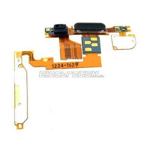 Taśma Głośnik Sony Ericsson X10